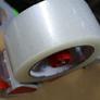 国産メーカー品OPPテープ