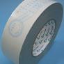 工業用テープアイテム