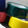 包装用粘着テープ
