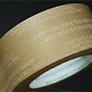 環境に配慮した粘着テープ