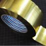 ゴールド (金色)パイオランテープ