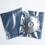 帯電防止アルミ防湿袋ST-678 規格袋