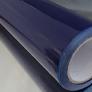 輸入品 表面保護テープ