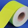 蛍光反射テープ50mm巾