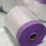 カモ井 マスキング基材ベース被着体に合わせた製品