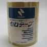 ニチバン 産業用セロテープ® 405シリーズ 1パック出荷