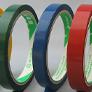 ニチバン 着色セロテープ® 430シリーズ12mmX35m