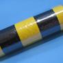標識(トラ)ビニールテープ