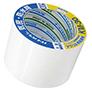 ダイヤテックス社 KM-30WH 片面 防水用アクリルテープ 白