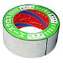 光洋化学 SBW エースクロス 両面 PEクロス系防水テープ