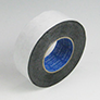 スリオン 5938 両面 スーパーブチル防水テープ