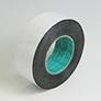 スリオン 5958 両面 ブチル防水テープ