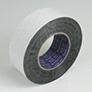 スリオン 5888 両面 スーパーブチル防水テープ