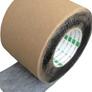 オカモト BS-01 片面 ブチル系防水テープ