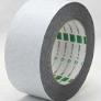 オカモト AW-02-50 片面 アクリル防水テープ