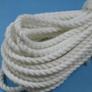 ビニロンロープ