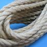 マニラロープ