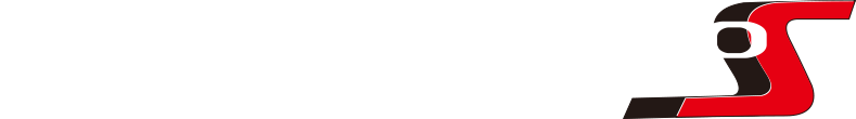 GB350ロゴ