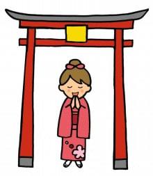 開運サイクル イメージ1