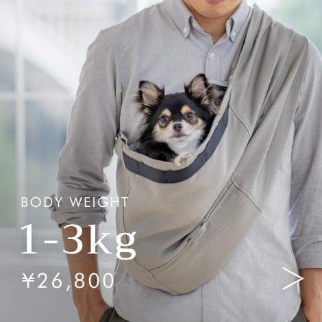 多機能スリング1-3kg一覧