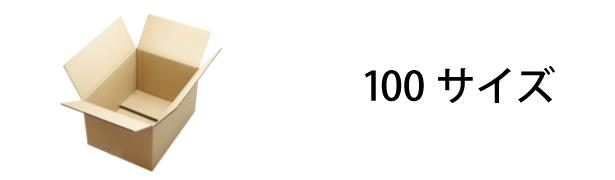 100サイズ