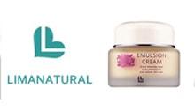 自然派化粧品リマナチュラル