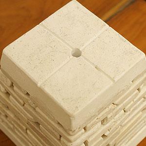 アジアン インテリア 植木鉢 おしゃれ プランター ポット