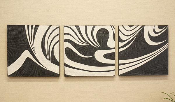 アート 絵画 壁掛け 3枚