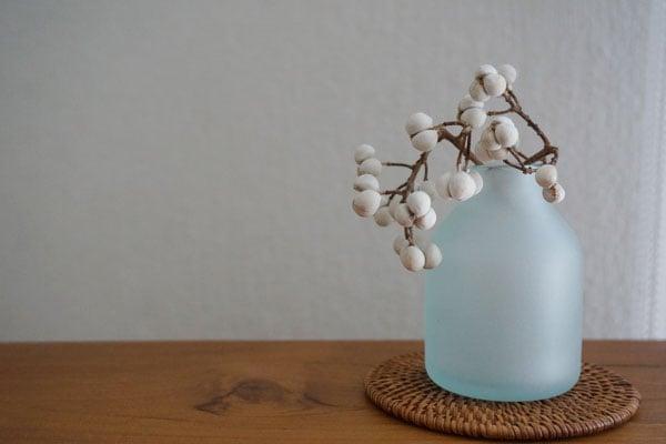花瓶 ガラス フラワーベース おしゃれ