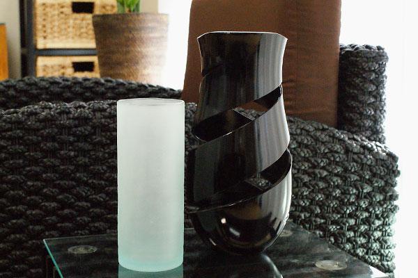 フラワーベース 花瓶 大型