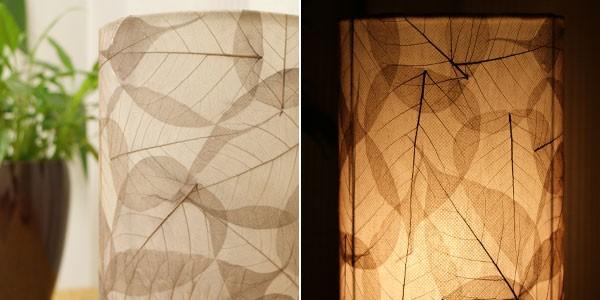 フロアランプ アジアン 照明