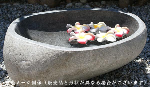 手水鉢 睡蓮鉢 メダカ鉢 ビオトープ