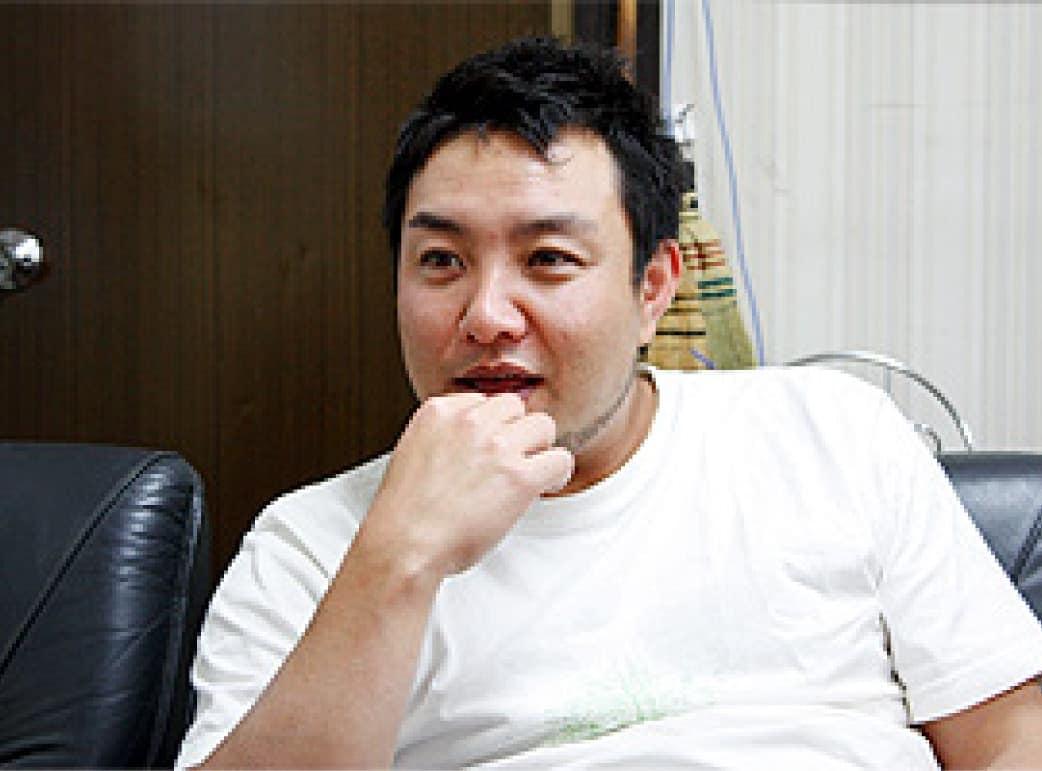 株式会社島田小割製材所