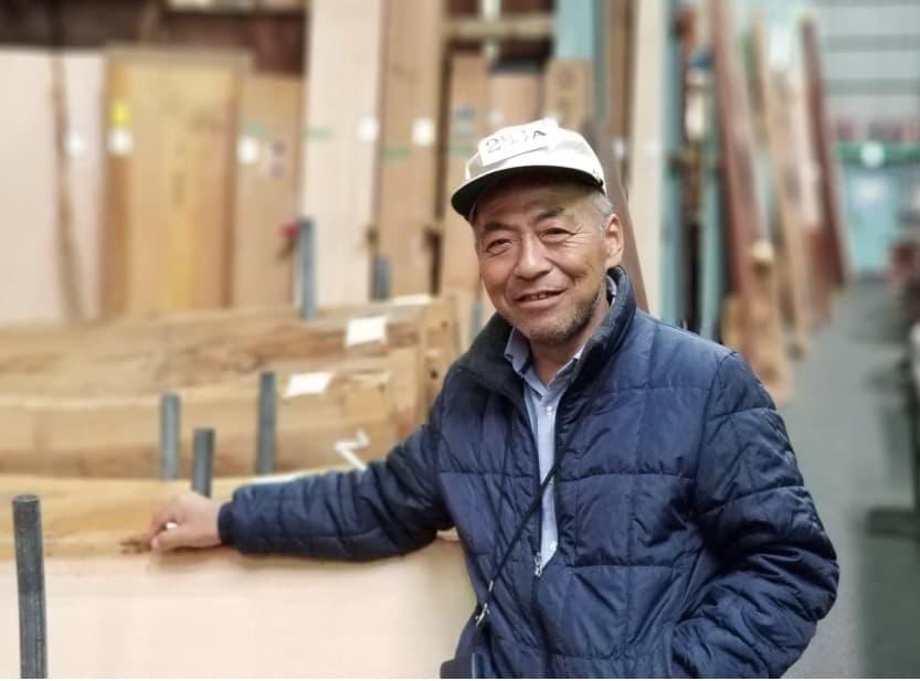 株式会社山康商店