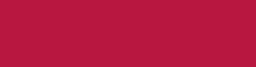 業務用ワイン卸仕入れ専門店EVAWINE