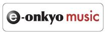 e-onkyo
