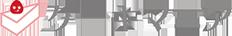 ケーキマニア