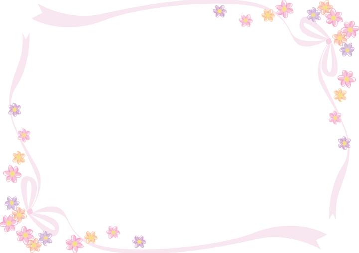 カード ピンク