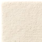 Alpaca アルパカ 10C ホワイト(ラグ&カーペット)