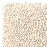 Noble ノーブル ホワイト(ラグ&カーペット)