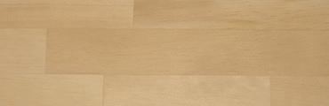 メルクシパイン集成材フリー板