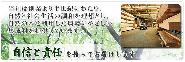 藤井ハウス産業について