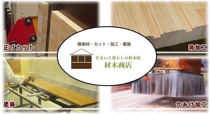 木材加工.comはこちらから