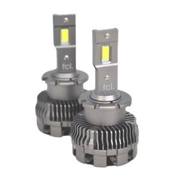 LED化キット(バルブ交換型・加工型)