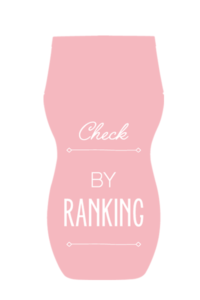 BY RANKING