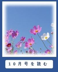 大源NEWS 10月号