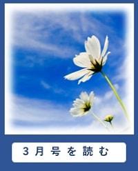 大源NEWS 3月号