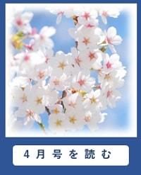 大源NEWS 4月号