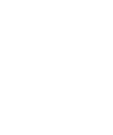 京都花室 御むろ
