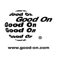 GoodOn
